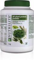 Amway Nutrilite All Plant Protein 1 Kg (1000 G)