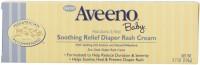 Aveeno Diaper Rash Cream (104.89 G)