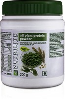 Amway Nutrilite® All Plant Protein (200 G)