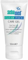 Sebamed Clear Face Care Gel (50 Ml)