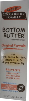 Palmer's Cocoa Butter Formula Bottom Butter