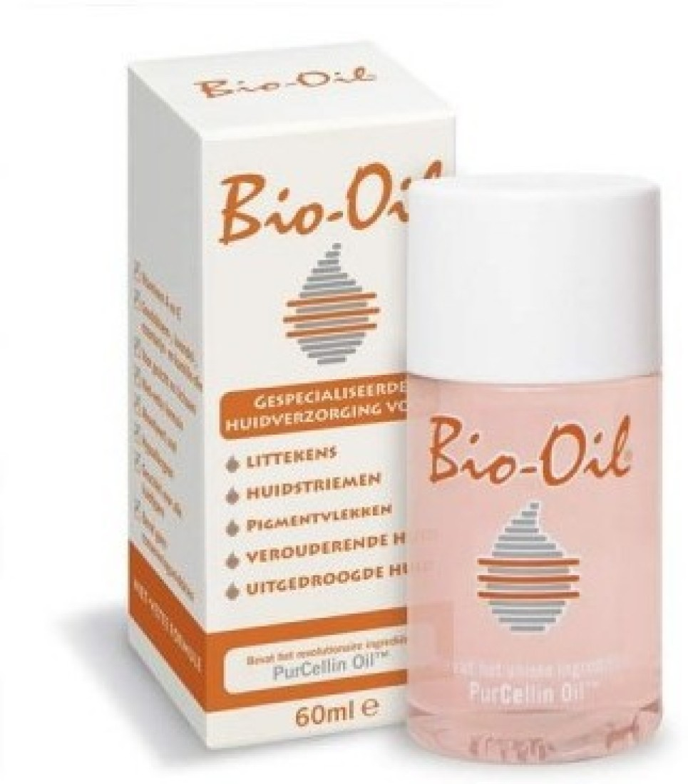 Bio Clear Oil Bio Oil Price in India Buy