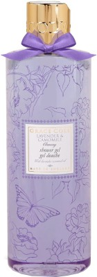 Grace Cole Lavender & Camomile Cleansing Shower Gel