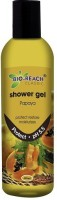 BIO REACH PAPAYA SHOWER GEL (400 Ml)