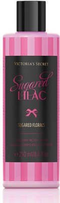 Victoria's Secret Sugared Lilac