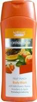 Nature's Essence Fruit Punch Body Wash (200 Ml)