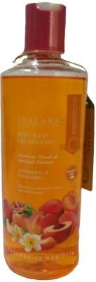 ID Body Bath Natural Peach & Apricot