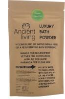 Ancient Living Luxury Bath Powder (150 G)