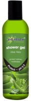 BIO REACH ALOE VERA SHOWER GEL (400 Ml)