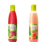 oriflame sweden shower gel combo ori 109