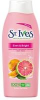 St. Ives St Ives Even & Bright Pink Lemon And Mandarin Orange (720 Ml)
