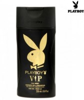 Playboy VIP For Men (250 Ml)