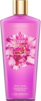 Victoria's Secret Love Addict (250 Ml)
