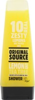 Original Source Lemon & Tea Tree Shower Gel (250 Ml)