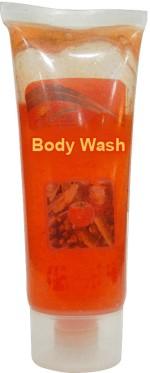 Bush pharmacos Grace Body Wash