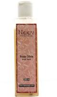 Neev Rose Olive Body Wash (200 Ml)