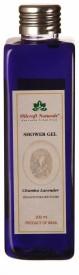Oilcraft Naturals Chamba Lavender Shower Gel
