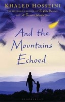 And the Mountains Echoed (English): Book