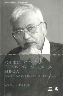 "poverty and its eradication essay Racism and poverty essay  the institutionalization of race-based slavery in america grew rapidly, and, by its eradication at the end of the civil war in 1865, the states of the south had developed a social and economic hierarchy at the bottom of this hierarchy were the ""negroes,"" who, according to the white elites—both the plantation."