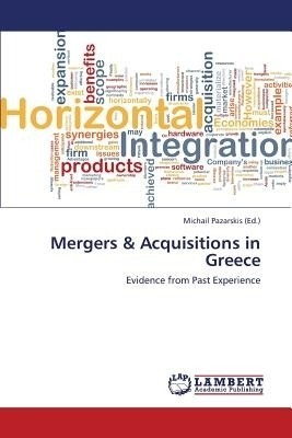 mergers and acquisitions advantages and disadvantages
