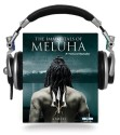 The Immortals Of Melhua Audio Book (English) with 1 Disc: Book