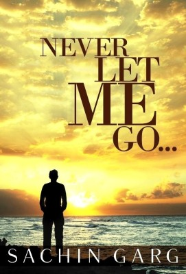 Buy Never Let Me Go: Book