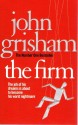 The Firm (English): Book