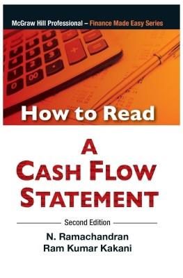 how to read a balance sheet by n ramachandran pdf