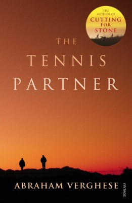 The Tennis Partner price comparison at Flipkart, Amazon, Crossword, Uread, Bookadda, Landmark, Homeshop18