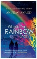 Where the Rainbow Ends: Book