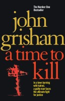 Time to Kill Paper If Available (English): Book