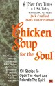 Chicken Soup For The Soul (English): Book