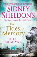 The Tides of Memory (English): Book
