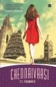 Chennaivasi (English): Book