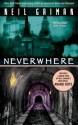 Neverwhere (English): Book