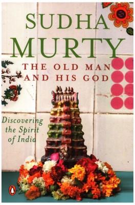 Mahashweta By Sudha Murthy Ebook