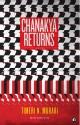 Chanakya Returns : A Novel (English) 1st Edition: Book