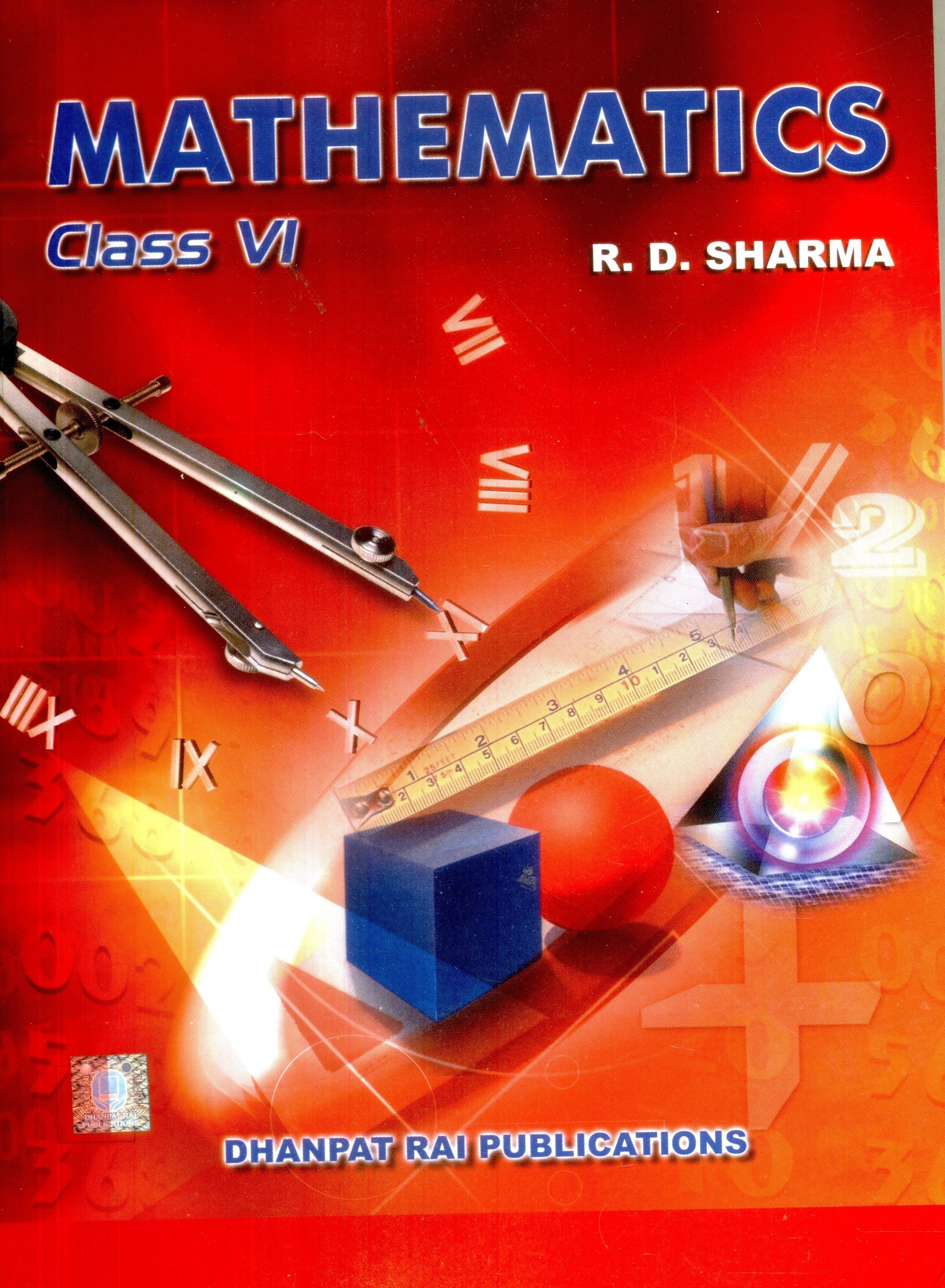 Science focus 2 second edition homework book answers