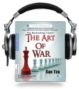 The Art Of War (English): Book
