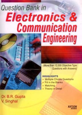proakis digital communications solution manual pdf
