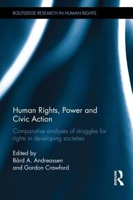 "power and resistance in human society Power, rights, and social change:  how do we build more just societies   resistance to fascism by relying on liberal conceptions of human rights,"" the ."