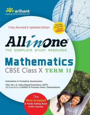 s chand term 2 maths class 9