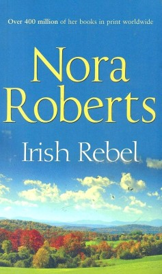 Irish Rebel price comparison at Flipkart, Amazon, Crossword, Uread, Bookadda, Landmark, Homeshop18