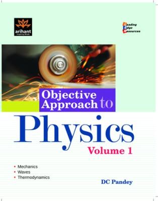 Dc Pandey Physics Pdf - dedaldeals