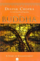 Buddha : A Story Of Enlightenment (English): Book
