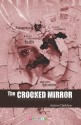 The Crooked Mirror (English): Book