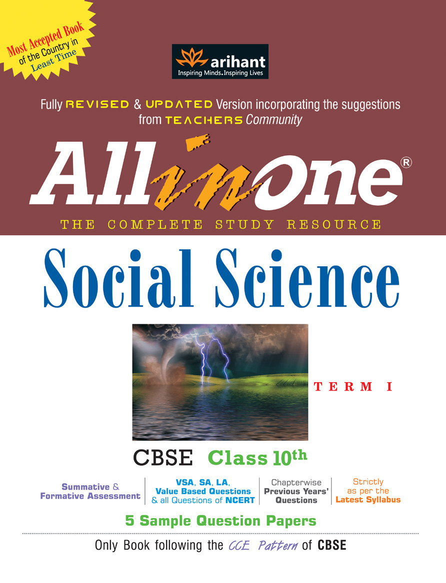 Welcome to Science in Society