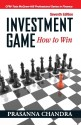 Investment Game: How to Win (English) 7th Edition: Book