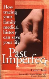 Past Imperfect (English) (Paperback)