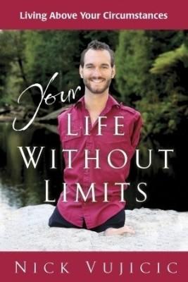 Your Life Without Limits price comparison at Flipkart, Amazon, Crossword, Uread, Bookadda, Landmark, Homeshop18